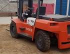 淄博沂源公司急转18年合力叉车3吨 3.5吨叉车