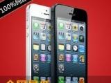 辽宁苹果手机5代批发