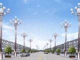 三义专业生产 照明工程 球场灯 大功率路灯 中华灯 球场高杆灯