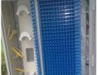 上门服务进口/国产机光纤熔接 各地市熔接光纤 接续