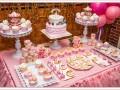 优惠 北京下午茶,茶歇,甜点,甜品台定制服务