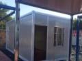 二手防火住人集装箱出售 价格优惠