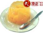 上海果冻技术免加盟培训