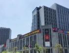 中赢康康谷公寓精装修酒店
