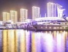 清水湾碧海帆影 可观海景 高端小区 度假首、选