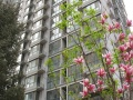 燕京航城二手房 46平开间 精装修地暖房 正常首付 随时看房