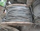 广州白云区旧电线旧电缆回收公司一览表?