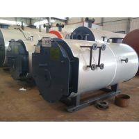 0.5吨蒸汽锅炉/