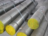 38CrMoAl合金结构钢