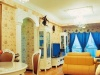 吴忠房产4室2厅-80万元