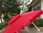 超大超宽全新太阳伞帐篷可商用活动露台。3米的长宽哦