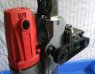 专业钻孔,打孔,栏杆移位,水电开槽