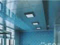 沧州永泰装饰,家装、工装、发光字制作、门窗制作
