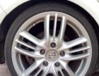 改装轮毂二手各种车型