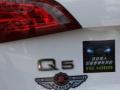 广西柳州振翔改灯:奥迪Q5升级汽车之家套装