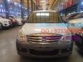 日产 轩逸 2006款 2.0 自动 豪华版XL