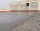 上海泡沫混凝土上海发泡混凝土上海轻集料混凝土