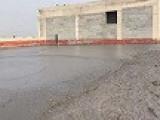 无锡泡沫混凝土无锡发泡混凝土无锡轻质混凝土