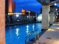 减肥 塑形 增肌 瑜伽 舞蹈 桑拿 按摩池 游泳 健身