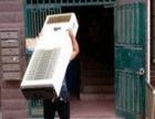 厦门专业岛内外钢琴搬运、住宅楼搬家、仓库店铺搬迁