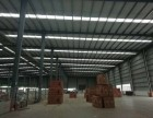 (出租) 珞璜工业园B区4350m标准厂房出租