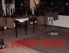 济南专业承接各种地毯清洗、纯毛、混纺、化纤地毯清洗