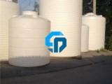重庆大型塑胶储罐厂家