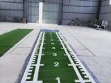 室内外真人工草坪 环保无味高品质塑料定制装饰