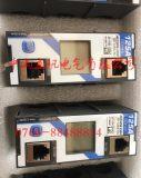 Accura2350-3P-250A-105 价格低