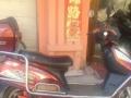 出售高速电动摩托车