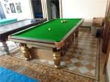 北京城区台球桌维修 郊区台球桌拆装移位搬运 二手台球桌出售
