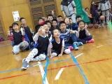 角門東籃球培訓