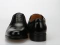 07B校尉常服皮鞋