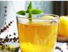 港式炖品的做法大全 台湾奶茶培训网 手工酸奶加盟