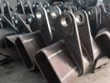 大连铆焊机械加工-大连铆件加工-机械加工