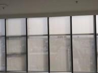 上海宝山区定做窗帘 宝山窗帘定做公司