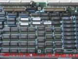 专业全工序生产PCBA成品电路板厂家