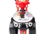 出口品质儿童扭扭车 助步滑行车 支持一件代发可团购