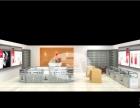 品牌终端形象整体策划设计服务-广东好掌柜创意设计有限公司