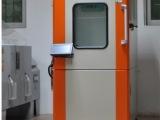 进口可程式恒温恒湿机 小型恒温恒湿机 步入式恒温恒湿试验室