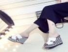 铭鑫女鞋 诚邀加盟