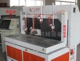 全自动数控钻孔机 木工自动钻床 台式钻床 木工数控钻床 木工机床