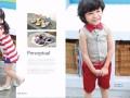安徽童装厂家直销,阿当奇童装健康舒适