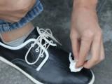 讓鞋子一直新下去,防霉抗菌膏廣州特價批發