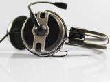 狼博旺NO-502电脑耳机