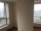 万达广场110平写字楼出租 精装修 只要42/m