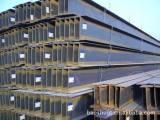供应H型钢,专业承包钢结构工程,贰级资质上海景阔实业长期供应