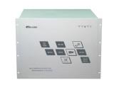 网络中控矩阵 多媒体教学中控一体机 大屏中控系统