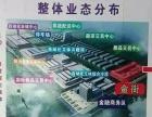 满庄泰安润恒城国际食品交易中心沿街金铺一手房合同