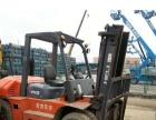 杭叉 R系列5-10吨 叉车  (二手7吨10吨叉车)